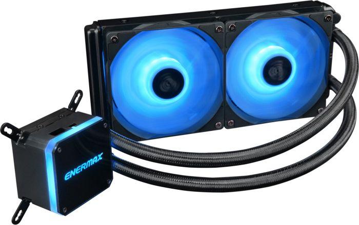 Enermax Liqmax III RGB 240