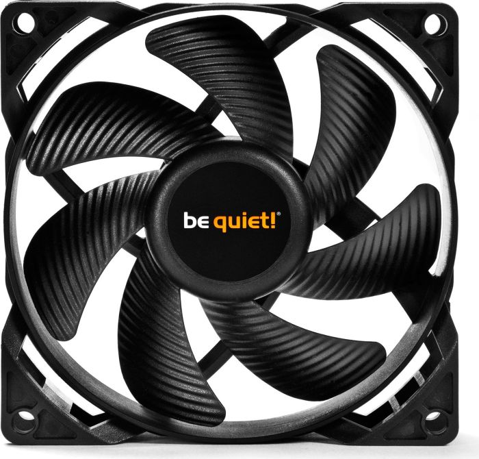 92mm Be Quiet! Pure Wings 2 PWM