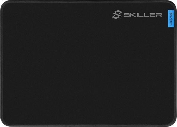 SHARKOON SKILLER SGP1 MOUSEPAD L