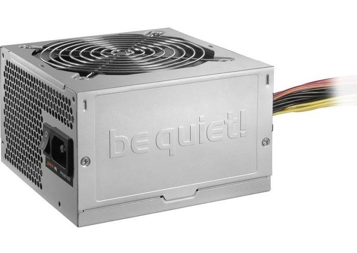 300W be quiet! System Power B9