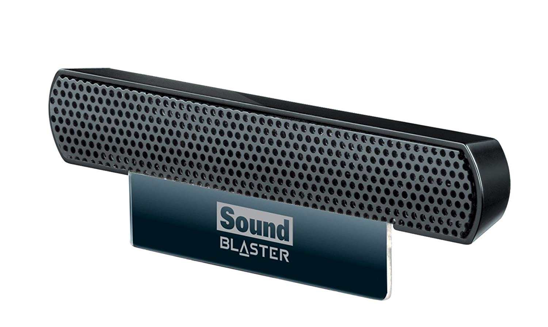 CREATIVE SOUND BLASTER Z RETAIL, PCIE