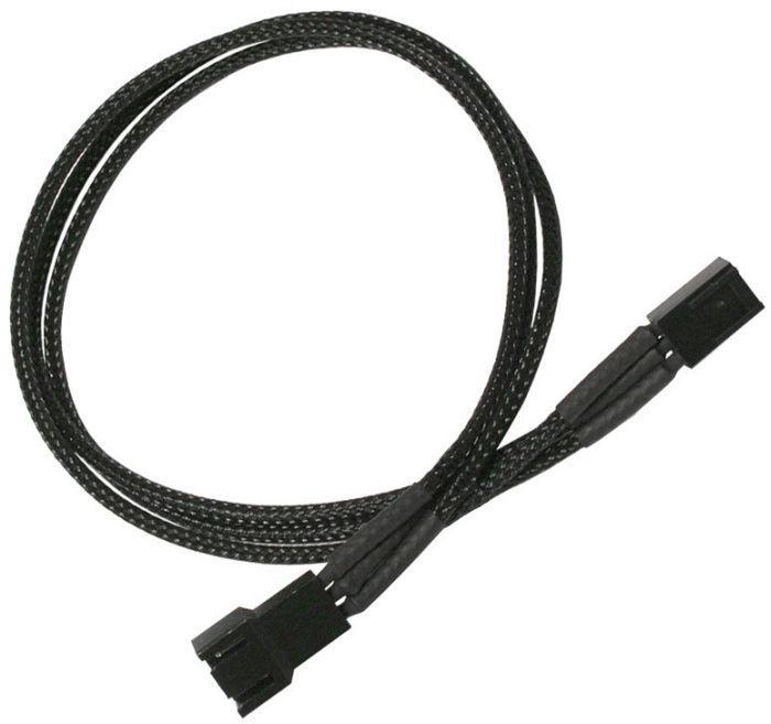 4pin Lüfter Y-Kabel
