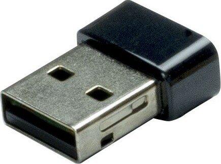 Inter-Tech PowerOn DMG-08 - 88888150