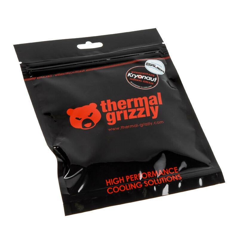 Thermal Grizzly Kryonaut Wärmeleitpaste