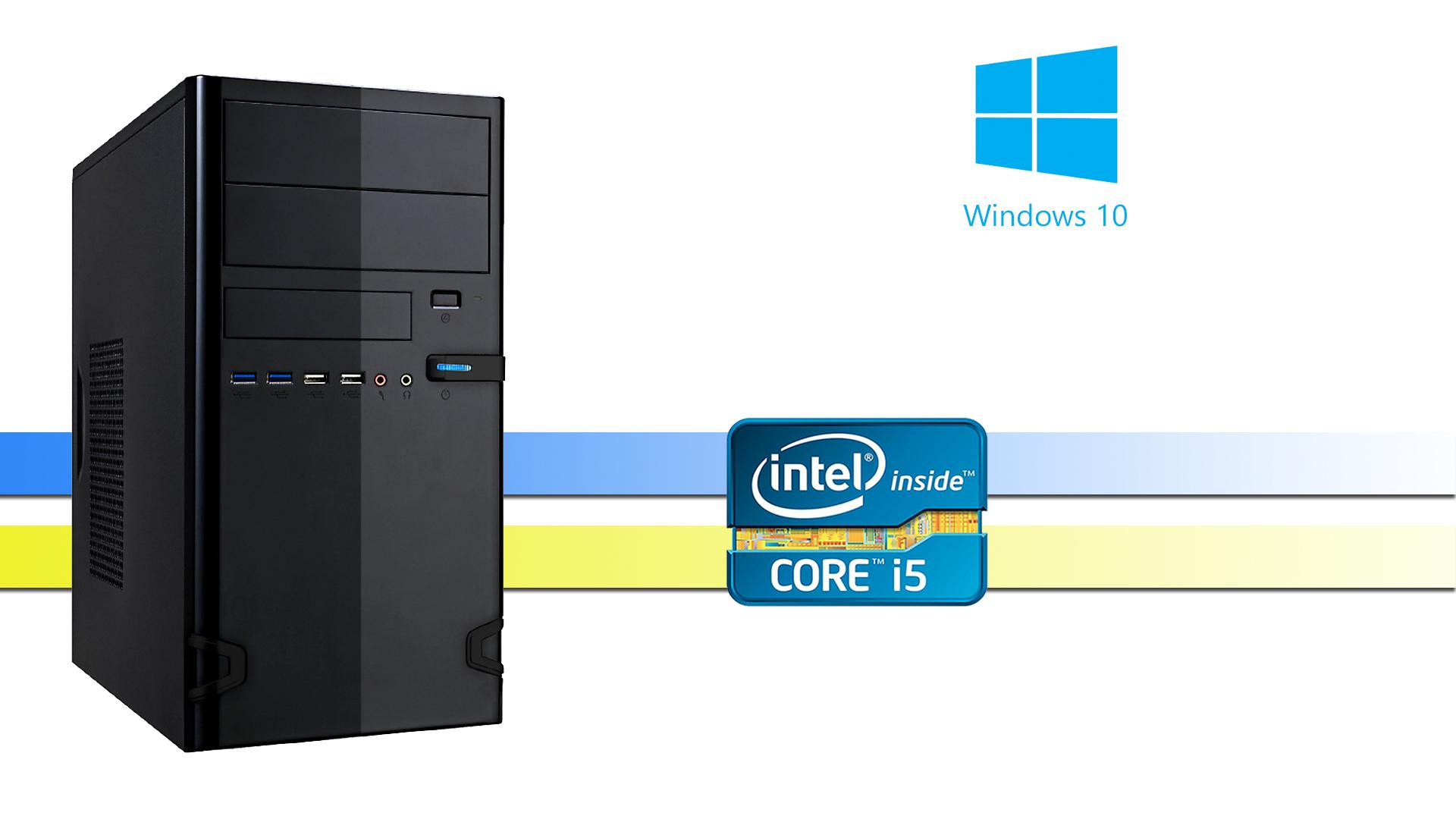 X-Working 4570, 8GB, 256 SSD, W10PRO V.3 WIFI
