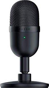 Razer Seiren Mini schwarz